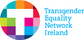 Transgender Equality Network Ireland