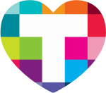TENI Branding Icon Heart